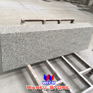 Used Granite Countertops Sale Used Granite Countertops Sale