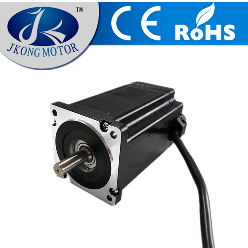 48 dc dc 3000 rpm dc id for High power brushless dc motor
