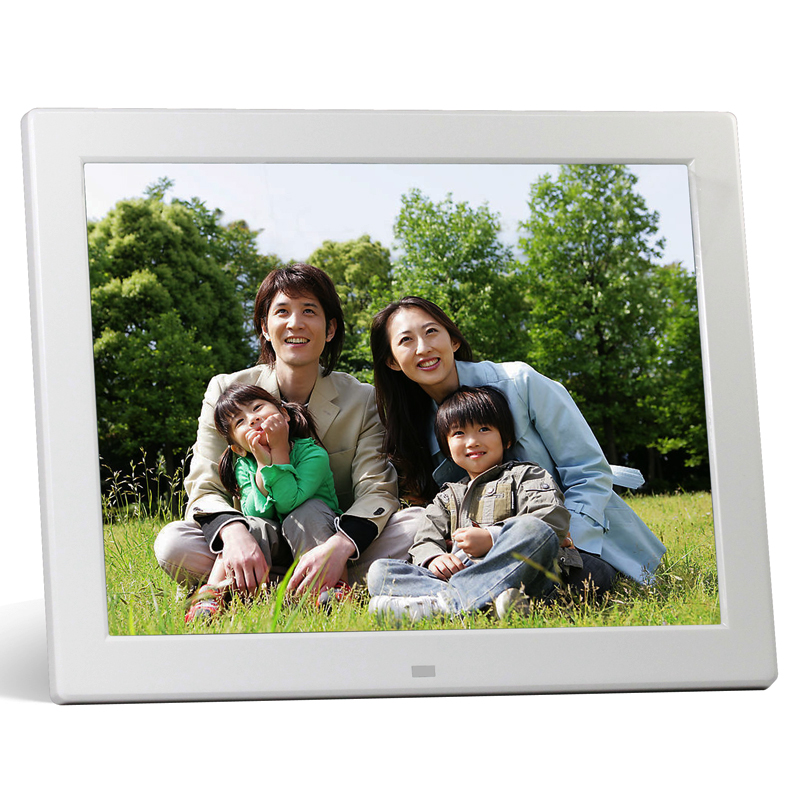 battery operated digital photo frame battery operated digital photo frame suppliers and manufacturers at alibabacom