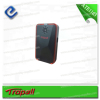 Eco-friendly Ultrasonic Pest Repeller Electric Plug-in Indoor Insects Repellent