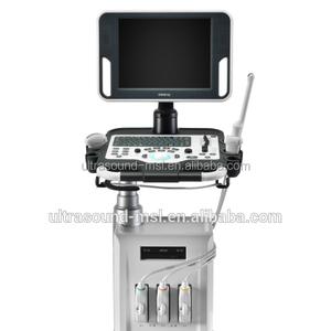 Mindray dc 30/Best ecografo mindray dc-30 ultrasound price