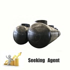 Seeking Filter Pentair Frp Tank Agent