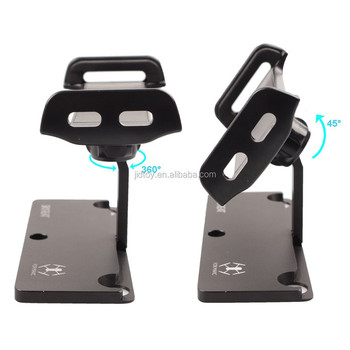 DJI Spark Remote Tablet Mount Holder High Quality Drone Phone