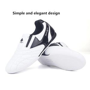 88d6ba3f6ad5 Custom Karate Shoes Wholesale