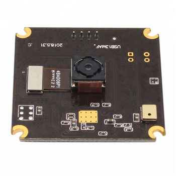 Elp 13 Mp Sony Imx214 3840*2880 4k Usb Camera Module Mjpeg Yuyv Autofocus  Uvc Usb Camera Board For Android Linux Windows Mac Os - Buy Camera Board,4k