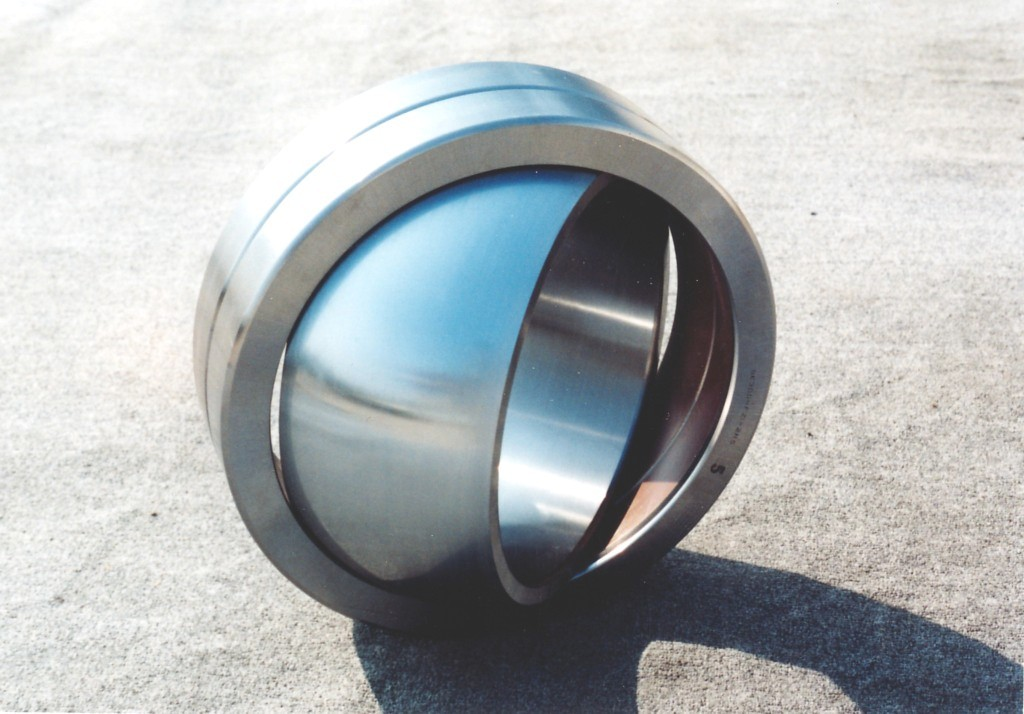 Swivel speed ball bearing rod end bearings pillow