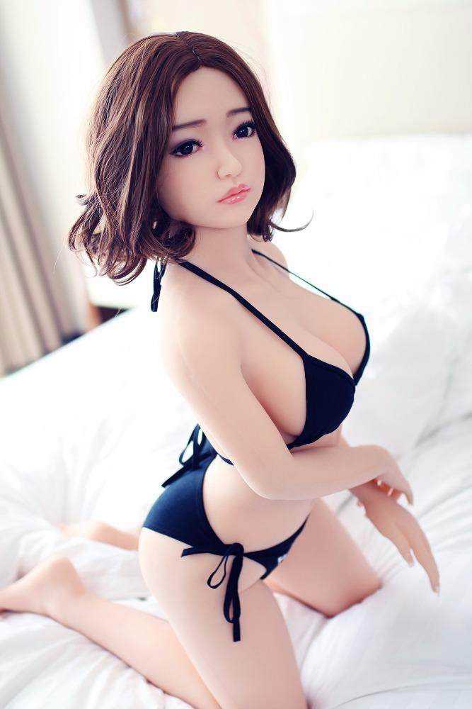 Японское  в порно анимациях