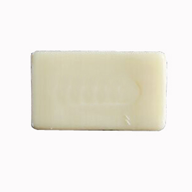Wholesale hotel articles does hotel soap get recycled