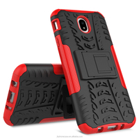 Antishock dustproof case for Samsung galaxy J7 for Samsung J7 pro phone cover factory direct cheap price