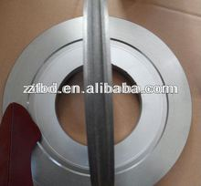 Pencil Edging Wheels for glass