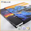 Reliable Business of BILLIE High Quality Photo Books Printing