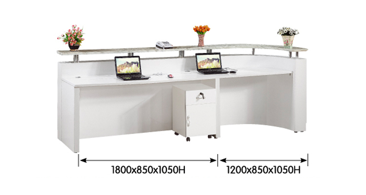 office counters designs. 2016 New Design Salon Office Wooden Modern Shop Cash Counter Counters Designs R