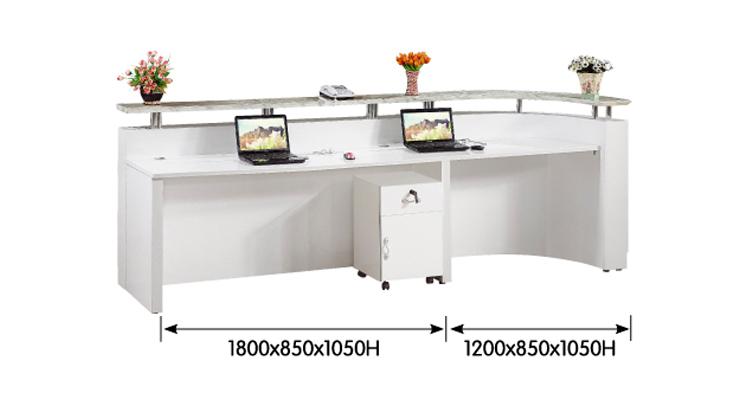 modern wooden office counter desk buy wooden. Office Counters Designs. 2016 New Design Salon Wooden Modern Shop Cash Counter Designs Desk Buy