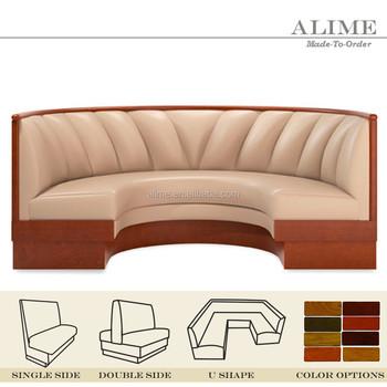 Alime Abt007.u Personalizado Moderno Restaurante Americano Boscosas ...