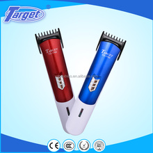 Good price shaving trimming machine professional hair removal machine