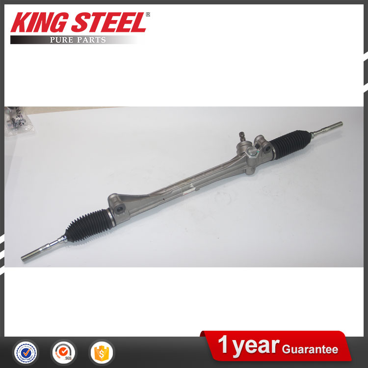 KINGSTEEL Car Spare Parts RHD Power Steering Rack / Steering Gear for Toyota RAV4 ACA30 45510-42060