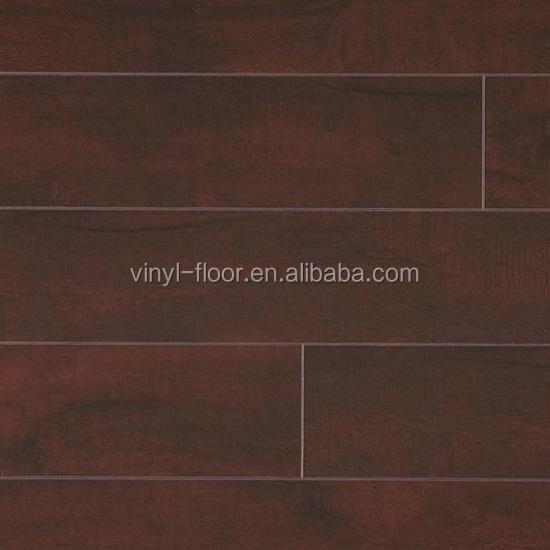 Vinyl Flooring Lowes Wood Plank U