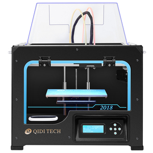China Hot Selling Factory Price Desktop 3d Printer For Pla Abs Filament