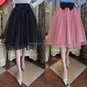 d20f832373 Organza Skirt Ladies Women Skirt, Organza Skirt Ladies Women Skirt  Suppliers and Manufacturers at Alibaba.com