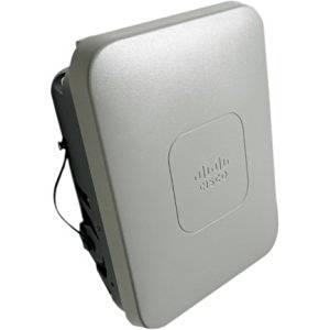 Cheap Cisco Wireless Access Point Antenna, find Cisco Wireless