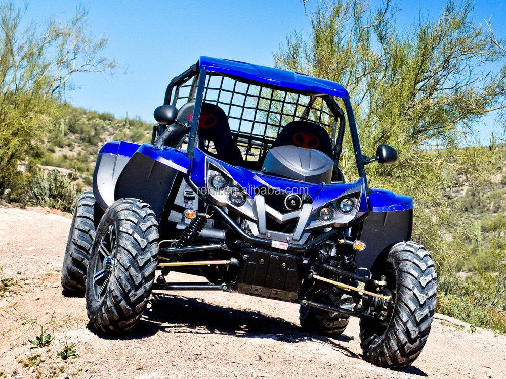 renli 1100cc 4 x 4 dune buggy racing karts vendre karting id de produit 252072473 french. Black Bedroom Furniture Sets. Home Design Ideas