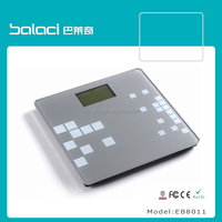 india new product Lower price lower MOQ 180kg electronic digital scale