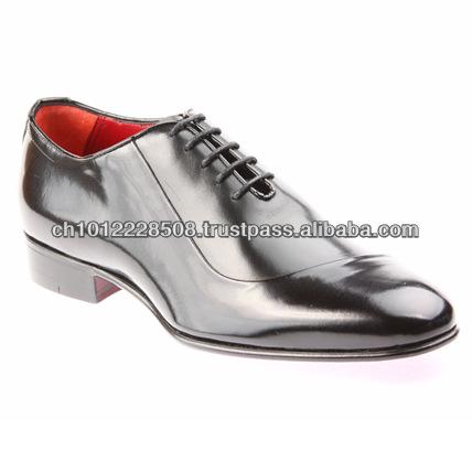 Mens ups Shoes Lille Mens Lille Lace 6EqUxRfw