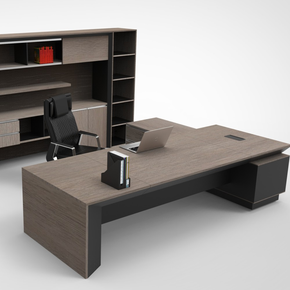 New Modern Office Furniture Latest Office Table Designs Executive