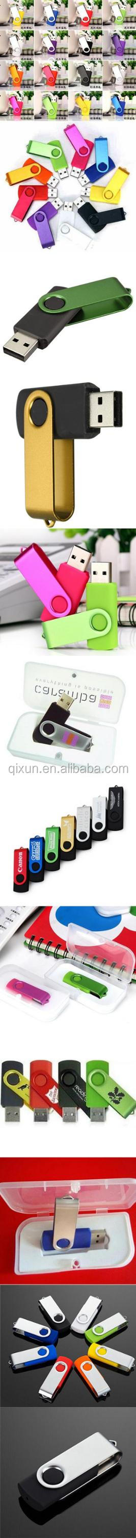 plastic 128mb usb flash drive bulk cheap assurance order paypal accept
