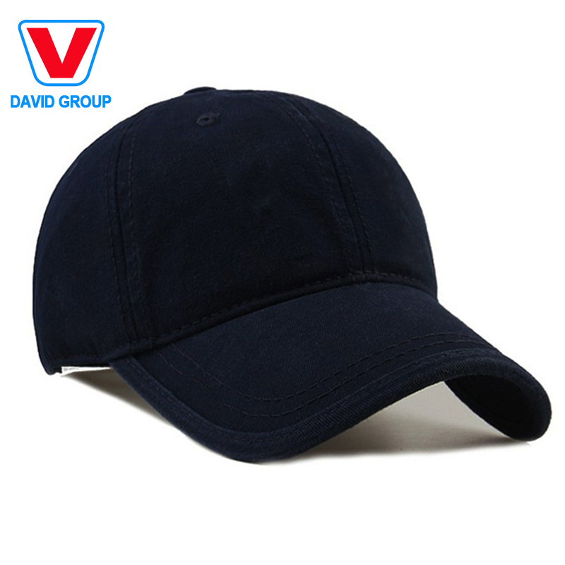 High Quality Outdoor Simple Design Baseball Sport <strong>Cap</strong>