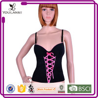 Cheapest Hot Hot Lady Noble Pirate Woman Corset