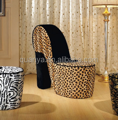 High Heel Chair, High Heel Chair Suppliers And Manufacturers At Alibaba.com