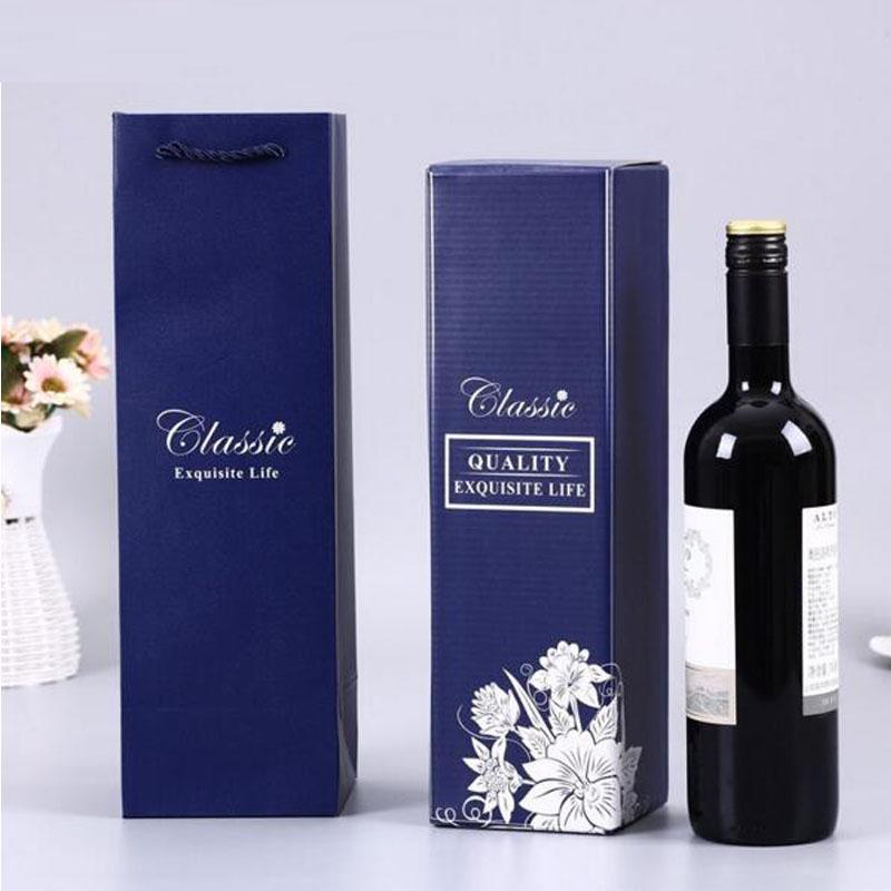 China Wholesale Tyvek Food Distributors Wine Paper Bag - Buy Wine Paper Bag  Distributors,Tyvek Wine Paper Bag,Wine Paper Bag Product on Alibaba com