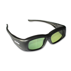 Active Shutter 3D Glasses for xpand cinema,for imax 3d movie