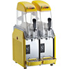/product-detail/x-240-automatic-cleaning-two-tanks-commercial-slush-machine-60365887732.html