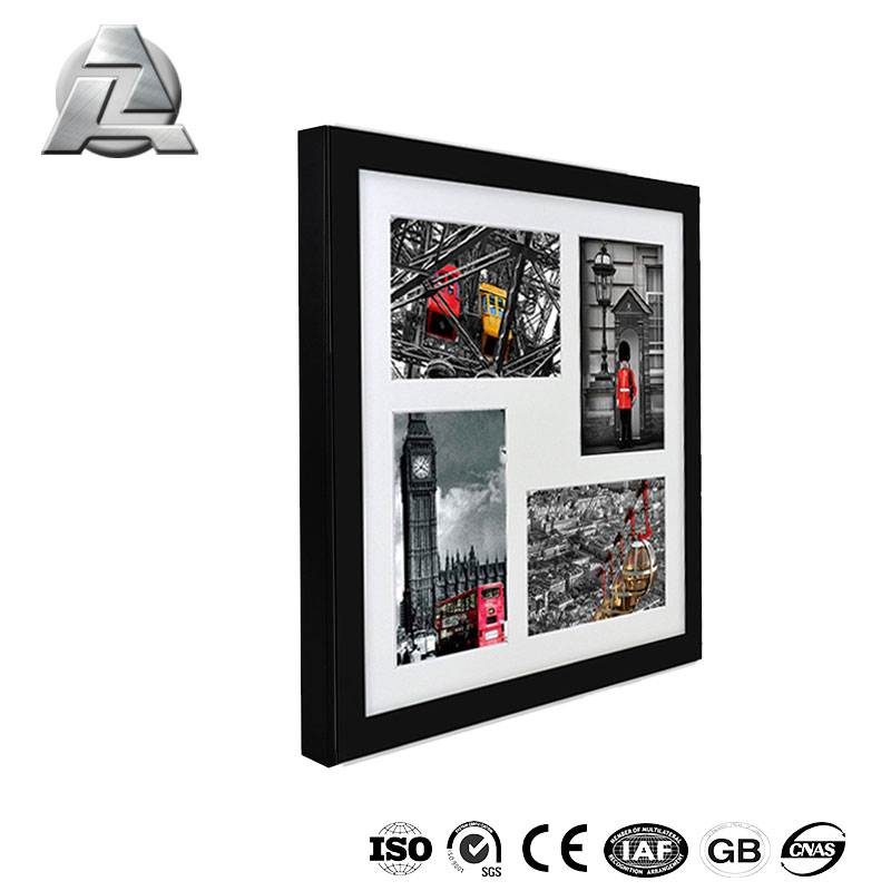 China Tabletop Frame, China Tabletop Frame Manufacturers and ...