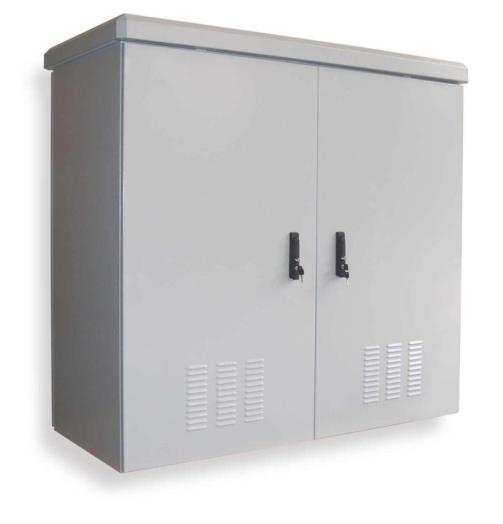 Gm 21 I2 Temperature Controlled Cabinet Buy Temperature