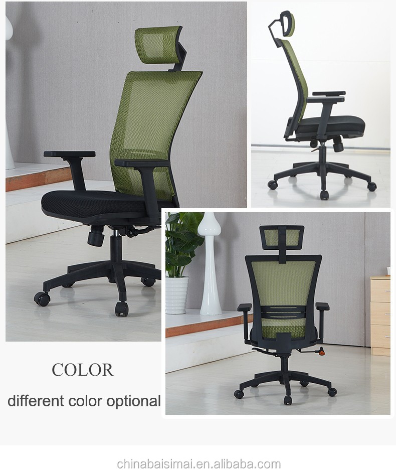 Prime D48 Office Chair Chinese Manufacturer Specific Use Executive Chair Bright Color Office Chair Buy Bright Color Office Chair Specific Use Executive Machost Co Dining Chair Design Ideas Machostcouk