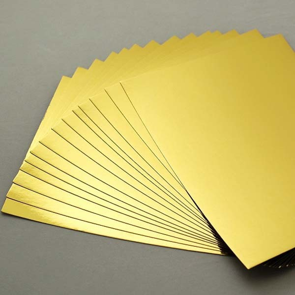 Shine 24K Rolling <strong>Paper</strong>