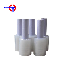 Der Letzte Tag Rabatt China Fabrik <span class=keywords><strong>Preis</strong></span> Großhandel Verpackung Film Ldpe Stretch Film