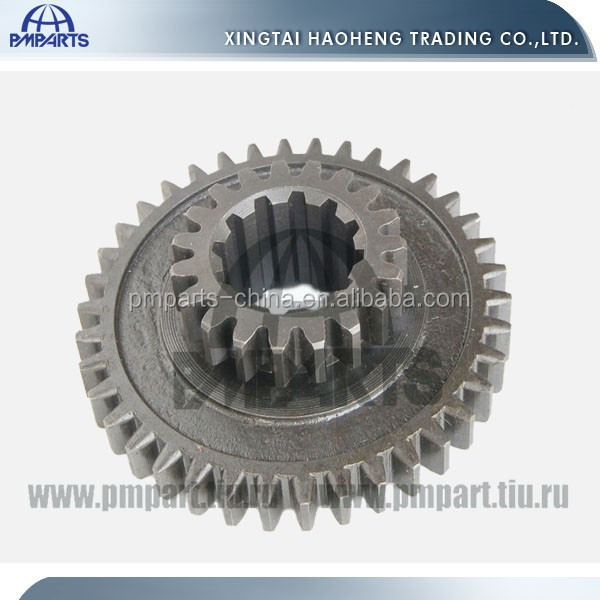 super quality agricultural fiat tractor spare parts