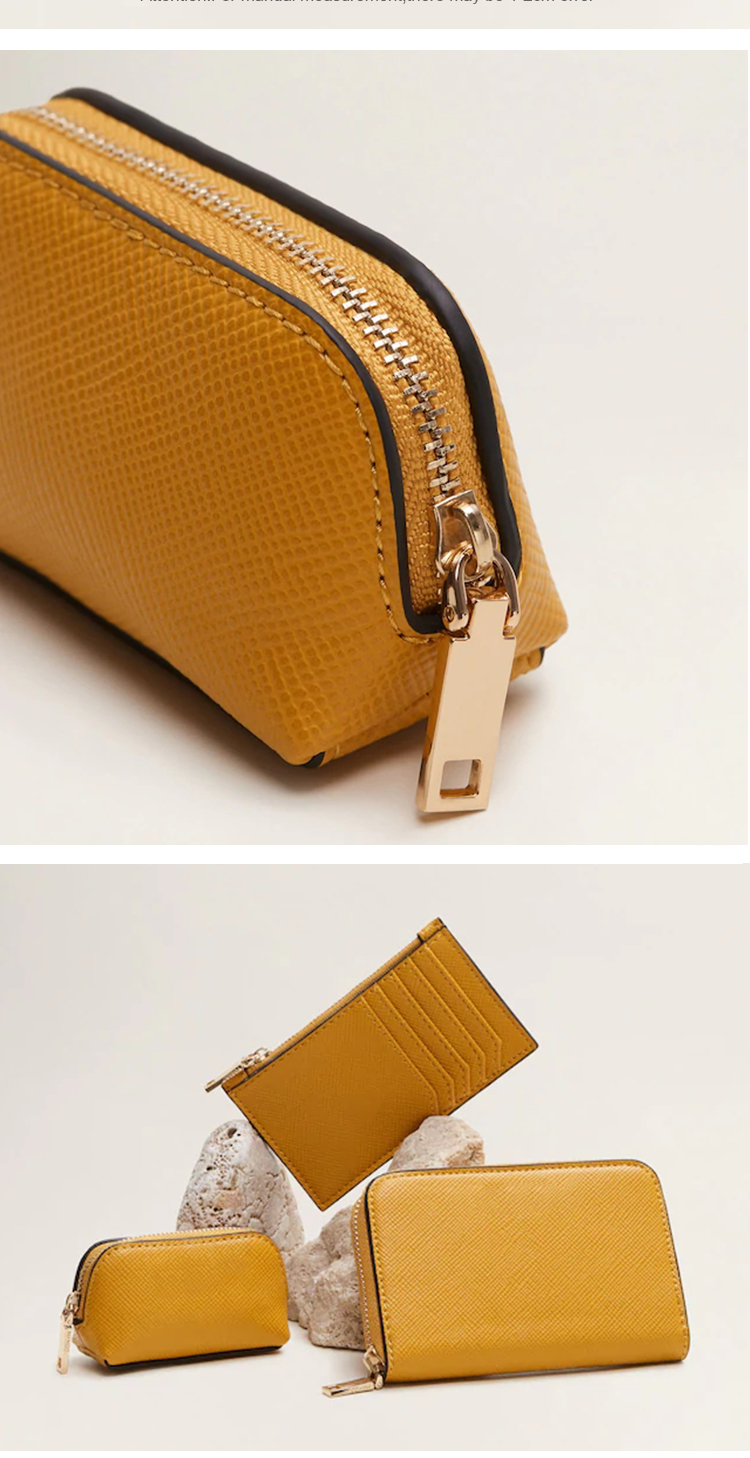 leather-wallet2_04