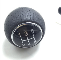 JDM Racing 5 Speed /6 Speed Manual Car Stick Gear Shift Ball Knobs for VW Golf 4 MK4 MVCR-SK080