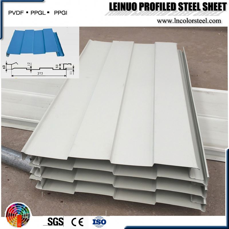 22 gauge corrugated steel roofing sheet 22 gauge corrugated steel roofing sheet suppliers and at alibabacom