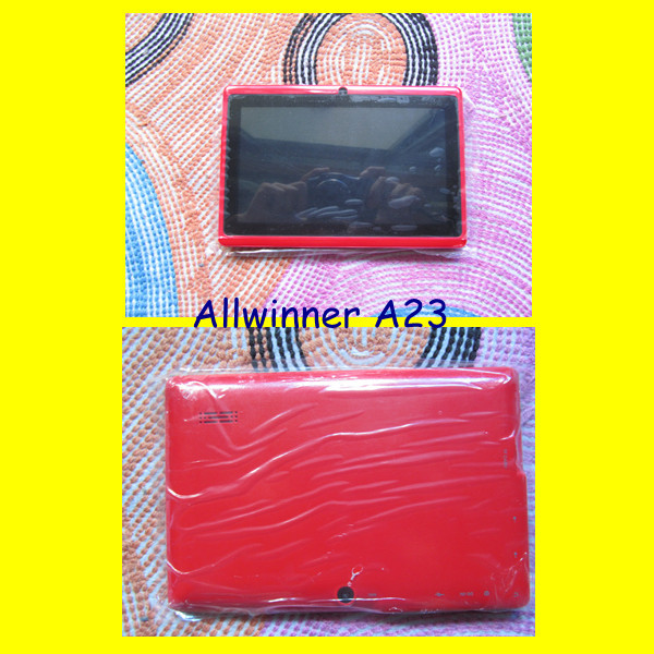 tablet pc android 4.4 kit kat os