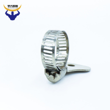Quality Assured german efi hose ss pipe cl&s  sc 1 st  Alibaba : efi hose clamps - www.happyfamilyinstitute.com