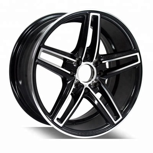 car wheel rims ipw 14 15 16 inch forgiato alloy wheels from china