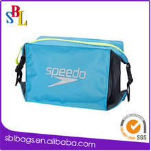 Portable lightweight waterproof swimsuit bag diving bag