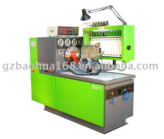 Marvelous Fuel Injector Cleaner Analyzer For Big Vehicle Diesel Fuel Injection Pump Test Bench Buy Injector Cleaner Test Bench Fuel Injector Cleaner Product Andrewgaddart Wooden Chair Designs For Living Room Andrewgaddartcom