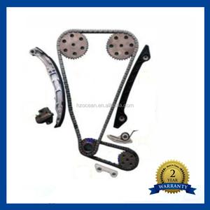 TCK404 Engine Timing Chain Kit For FORD Ranger / BZ2300 2 3L